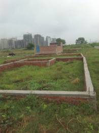 450 sqft, Plot in Builder shree nayak vihar Sector 138, Noida at Rs. 5.5000 Lacs