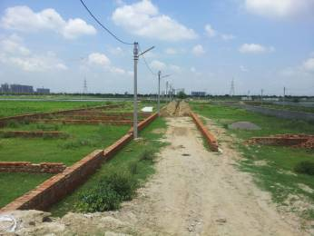1350 sqft, Plot in Builder shree nayak vihar Sector 145, Noida at Rs. 10.5000 Lacs