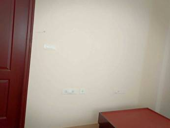 1532 sqft, 3 bhk Apartment in Alps Pleasanton Electronic City Phase 1, Bangalore at Rs. 30000