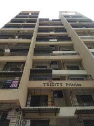 1250 sqft, 2 bhk Apartment in Tricity Pristine Kharghar, Mumbai at Rs. 1.1800 Cr