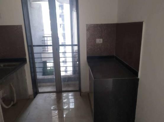 1284 sqft, 2 bhk Apartment in Adhiraj Cyprees Aqua Kharghar, Mumbai at Rs. 1.3500 Cr