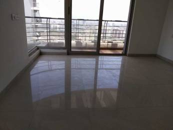 1541 sqft, 3 bhk Apartment in Adhiraj Cypress Kharghar, Mumbai at Rs. 1.6500 Cr