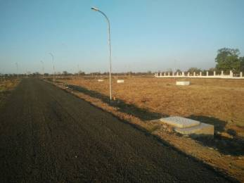 2579 sqft, Plot in Builder Manish Group Dhanbhoomi Hingna Road, Nagpur at Rs. 17.4083 Lacs