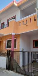 1400 sqft, 3 bhk IndependentHouse in Builder Project SRP Road, Aurangabad at Rs. 7000