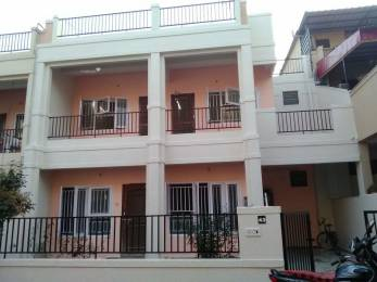 2015 sqft, 3 bhk Villa in Builder CI ENCLAVE CHUNA BHATTI BHOPAL Chuna Bhatti Road, Bhopal at Rs. 85.0000 Lacs