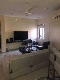 1350 sqft, 3 bhk Apartment in Builder Avarsekar Shrusti Chsl Prabhadevi, Mumbai at Rs. 5.0000 Cr