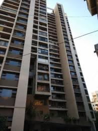1750 sqft, 3 bhk Apartment in Siddhivinayak Horizon Prabhadevi, Mumbai at Rs. 5.2500 Cr