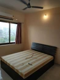 850 sqft, 2 bhk Apartment in Builder Standalone Society MATUNGA WEST, Mumbai at Rs. 90000