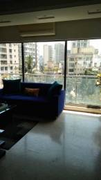 1360 sqft, 2 bhk Apartment in Builder Lloyds Garden Prabhadevi Prabhadevi mumbai, Mumbai at Rs. 1.2000 Lacs