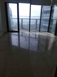 3101 sqft, 3 bhk Apartment in Omkar 1973 Worli, Mumbai at Rs. 2.5000 Lacs