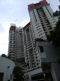 1650 sqft, 3 bhk Apartment in Chaitanya Tower Prabhadevi, Mumbai at Rs. 2.2000 Lacs