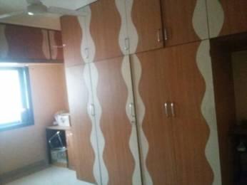 850 sqft, 2 bhk Apartment in Builder Chintamani Parshwa Heights Nana Peth, Pune at Rs. 75.0000 Lacs