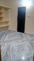 1800 sqft, 2 bhk BuilderFloor in Builder Project Kapra, Hyderabad at Rs. 10500