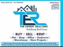 The Expert Realtors