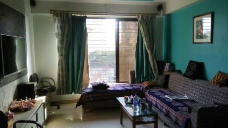 900 sqft, 2 bhk Apartment in Builder Project Wadala West, Mumbai at Rs. 70000