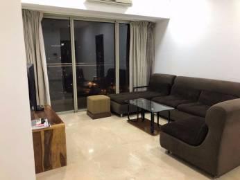 1818 sqft, 3 bhk Apartment in Lodha Primero Mahalaxmi, Mumbai at Rs. 2.0000 Lacs