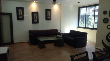 1500 sqft, 3 bhk Apartment in Builder Project Wadala West, Mumbai at Rs. 90000