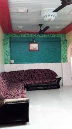 720 sqft, 2 bhk Apartment in Builder Project ulhasnagar 4, Mumbai at Rs. 32.0000 Lacs