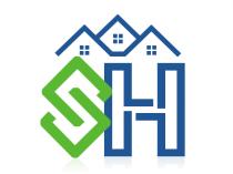 satwani housing