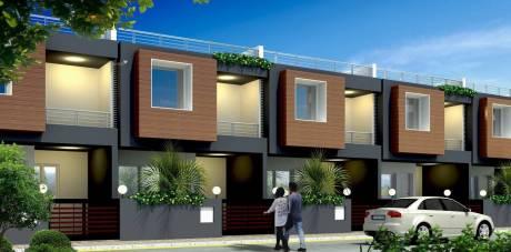 1800 sqft, 4 bhk Villa in Builder SHG Royal Villas Gandhi Path West, Jaipur at Rs. 56.5100 Lacs
