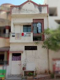 500 sqft, 2 bhk IndependentHouse in Builder Project Pimple Gurav, Pune at Rs. 44.0000 Lacs