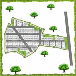 2100 sqft, 3 bhk Villa in Builder Project Krishna Reddy Pet, Hyderabad at Rs. 75.0000 Lacs