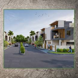2600 sqft, 3 bhk Villa in Builder Project Patancheru, Hyderabad at Rs. 92.8460 Lacs