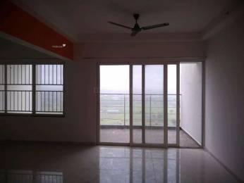 998 sqft, 2 bhk Apartment in Kolte Patil Life Republic Hinjewadi, Pune at Rs. 65.0000 Lacs