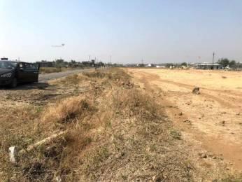 2360 sqft, Plot in Builder Project Kondi, Solapur at Rs. 14.2000 Lacs