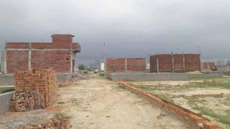 540 sqft, Plot in Builder balaji enclve Sector 123, Noida at Rs. 9.6000 Lacs