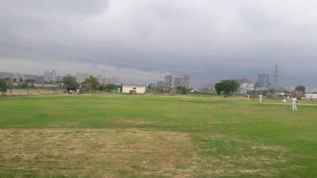 720 sqft, Plot in Builder balaji Enclave Sector 123, Noida at Rs. 12.8000 Lacs