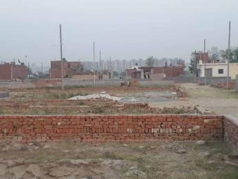 360 sqft, Plot in Builder balaji enclave Noida Extn, Noida at Rs. 6.4000 Lacs