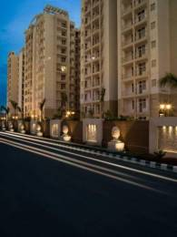 1088 sqft, 2 bhk Apartment in MR Shalimar City Pasaunda, Ghaziabad at Rs. 37.0000 Lacs