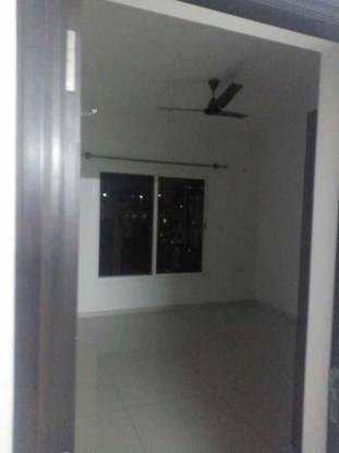 1800 sqft, 3 bhk Apartment in Sobha Jasmine Bellandur, Bangalore at Rs. 45000