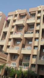 600 sqft, 1 bhk Apartment in GK Palacio Phase II Moshi, Pune at Rs. 14000