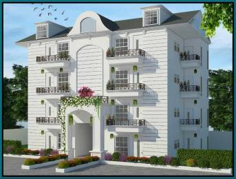 910 sqft, 2 bhk Apartment in Builder Mashobra Hills Mashobra Moolkoti Road, Shimla at Rs. 52.0000 Lacs