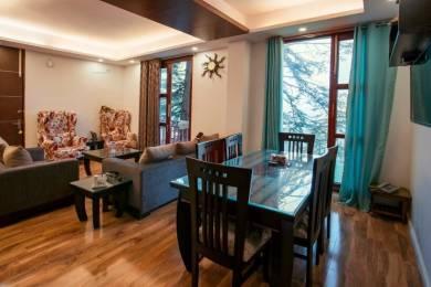1960 sqft, 3 bhk Villa in Builder Residency Himalayas Bharari, Shimla at Rs. 90.0000 Lacs
