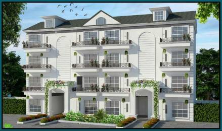 620 sqft, 1 bhk Apartment in Builder Mashobra Hills Mashobra Moolkoti Road, Shimla at Rs. 33.0000 Lacs