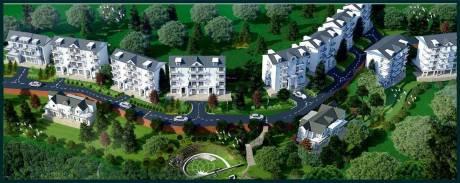 3240 sqft, 3 bhk Villa in Builder Mashobra Hills Mashobra Moolkoti Road, Shimla at Rs. 1.7000 Cr