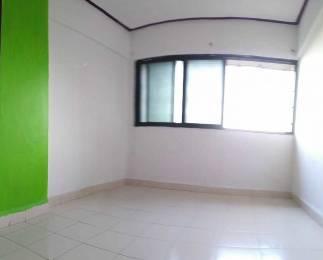 450 sqft, 1 bhk Apartment in Builder pushpakdham CHS khadakpada, Mumbai at Rs. 25.0000 Lacs