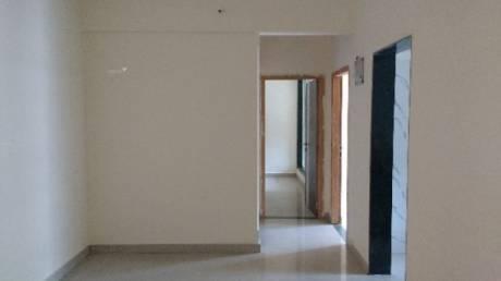 936 sqft, 2 bhk Apartment in Mohan Suburbia Ambernath West, Mumbai at Rs. 10000