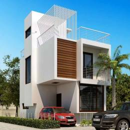 1500 sqft, 2 bhk IndependentHouse in Avigna Eminence Hillside Avenue Singaperumal Koil, Chennai at Rs. 62.0000 Lacs