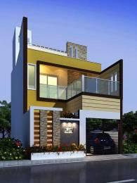 1500 sqft, 2 bhk Apartment in Avigna Eminence Chengalpattu, Chennai at Rs. 62.0000 Lacs