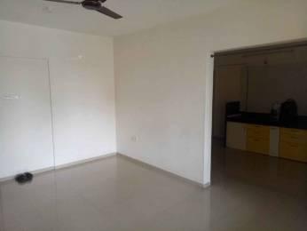 1100 sqft, 2 bhk Apartment in Navalakha Tanishq Kharadi, Pune at Rs. 65.0000 Lacs