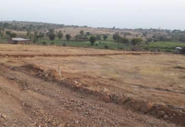 2000 sqft, Plot in Builder Shrusti riverdale Saswad, Pune at Rs. 9.6000 Lacs