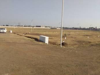 1300 sqft, Plot in Builder Aadesh city Ozar, Nashik at Rs. 12.2850 Lacs
