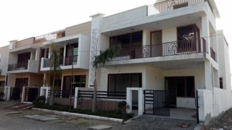 3600 sqft, 4 bhk Villa in Builder Serene Greens Chakrata Road, Dehradun at Rs. 1.1000 Cr