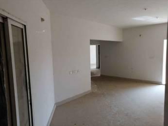 1411 sqft, 3 bhk Apartment in Aratt Vivera Begur, Bangalore at Rs. 52.0000 Lacs