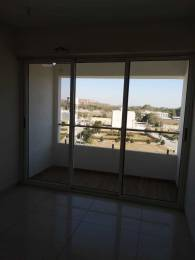 1700 sqft, 3 bhk Apartment in DCNPL Hills Vistaa Super Corridor, Indore at Rs. 15000