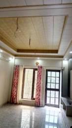 1600 sqft, 3 bhk BuilderFloor in Builder Project Rajpur Road, Dehradun at Rs. 80.0000 Lacs